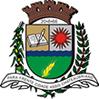 Logo da Camara de ASSIS CHATEAUBRIAND